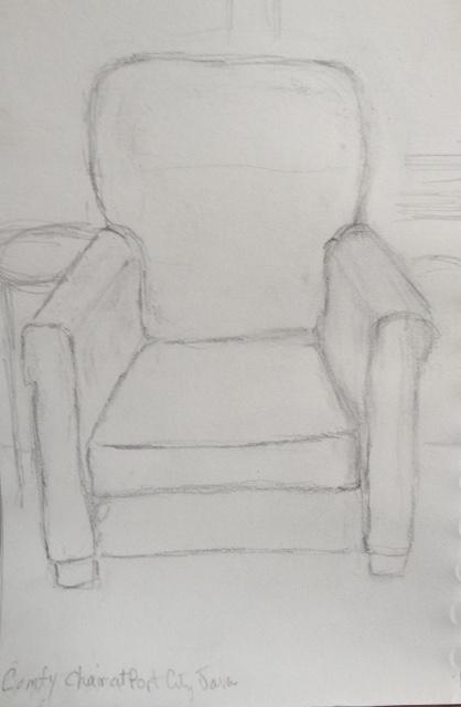 eileen-comfy-chair
