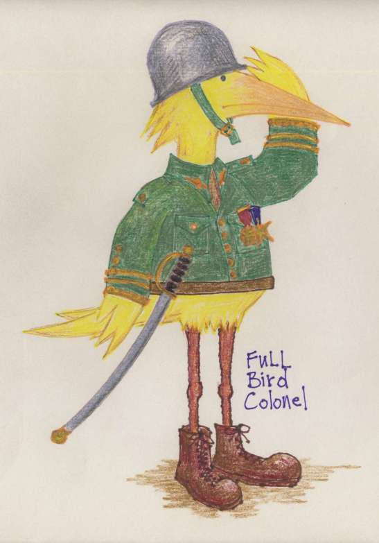 fullbirdcolonels-2