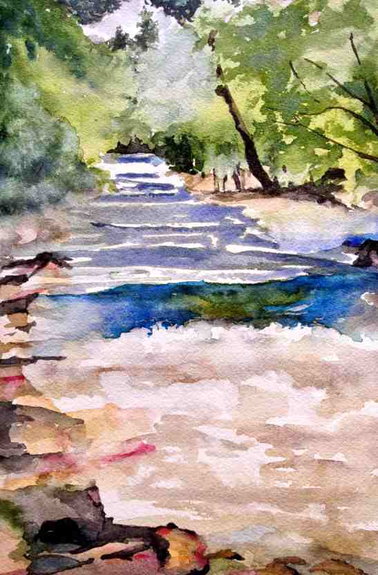tara-%22moving-water%22-watercolor