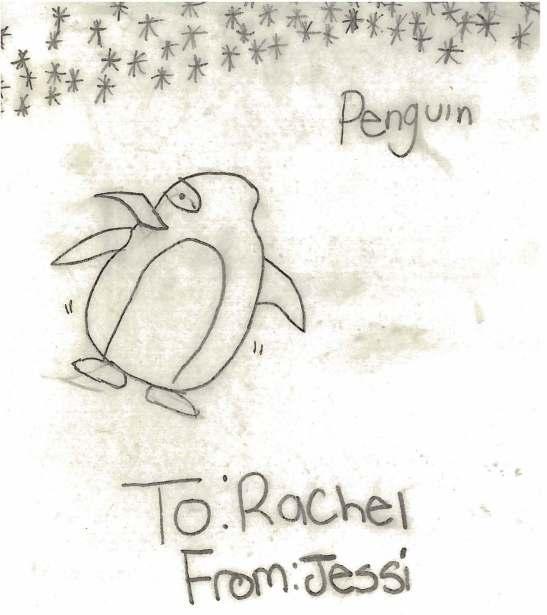 jessi-warr-penguin