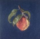 Eileen Leahy: Peach