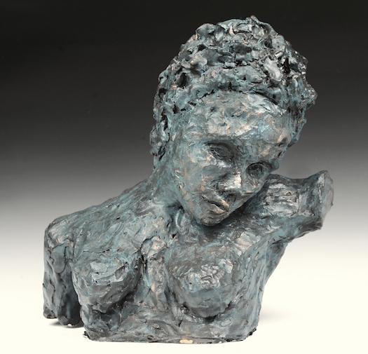 Eileen Leahy Contemplation1