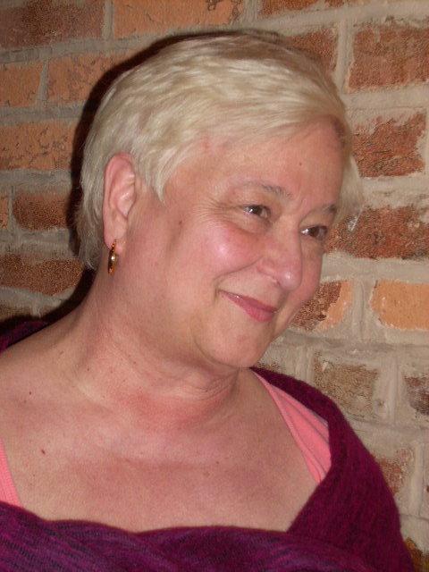 Kay Elsasser