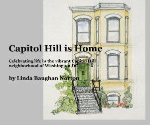 Linda Norton Capitol Hillcover_2