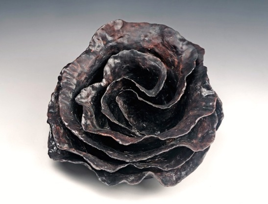 Eileen--Is It a Rose?IsItaRose 2011